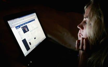 Quanto vale la privacy online? Tre dollari al mese per gli utenti Usa