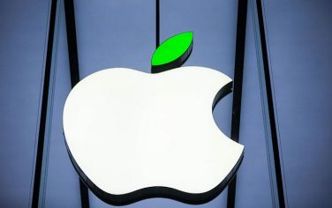 getty_images_apple_green_economy_720