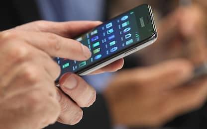 "Samsung avrà il suo assistente vocale: è in arrivo ""Bixby"""