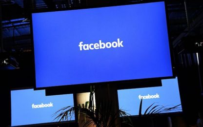 Facebook, guerra alle notizie false per le elezioni in Germania