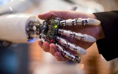 Dal 2021 al via primo dottorato italiano in intelligenza artificiale