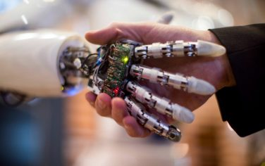 GettyImages_Intelligenza_Artificiale