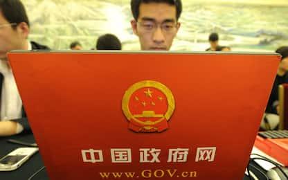 Cina, un prototipo di computer iperveloce entro il 2017