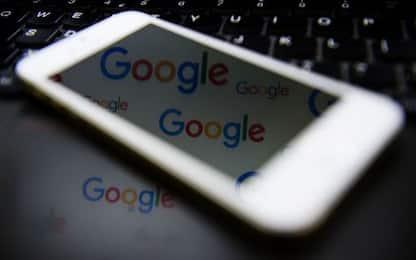 Google, ecco la nuova funzione di ricerca offline