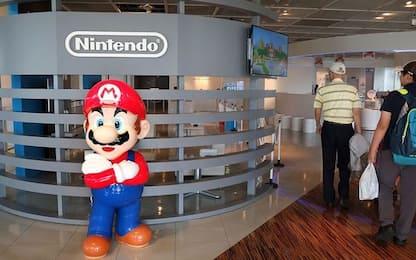 Super Mario Maker 2 per Nintendo Switch: le novità sull'editor dei livelli