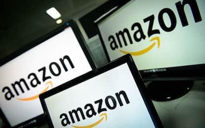 Black Friday 2019, ultimi 2 giorni per i Tesori Nascosti su Amazon