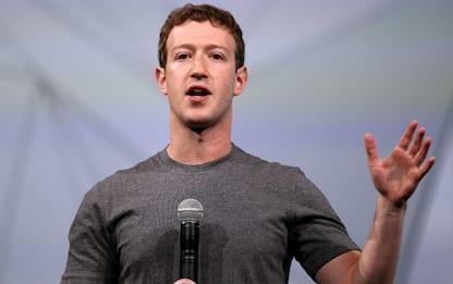Fondazione Zuckerberg acquisisce il motore di ricerca per scienziati