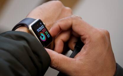 App per smartwatch contro gli incubi: arriva l'ok dalla Fda