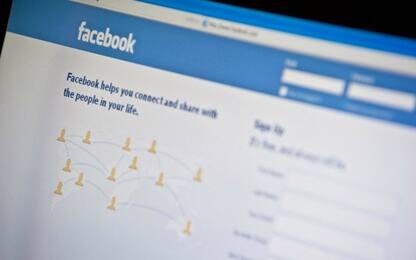 Facebook aggiorna i servizi di informazione sulla privacy