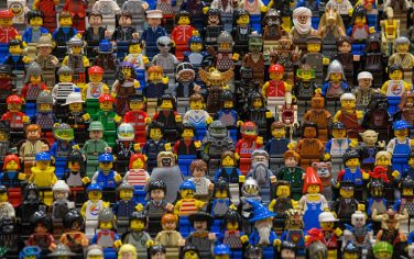 gettyimages-lego_720