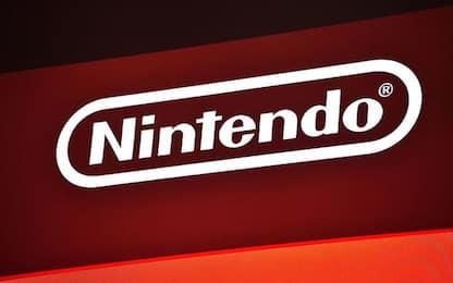 Nintendo Labo protagonista al Museo delle Scienze di Trento