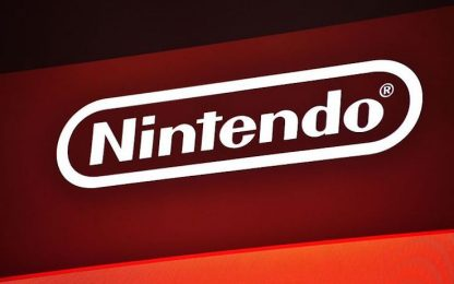Nintendo Switch Online: in arrivo 3 giochi gratis a luglio