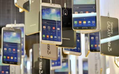 Lo scatto di fine anno non basta: Samsung batte Apple nel 2016