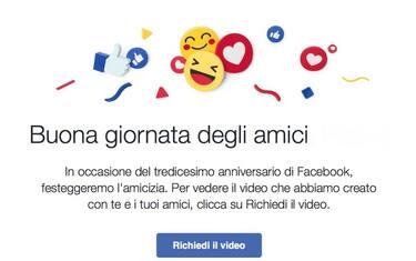 facebook_friendsday