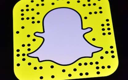 Instagram Stories toglie utenti a Snapchat