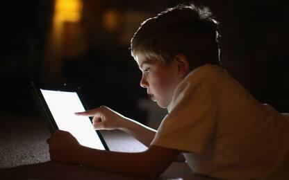 Sempre più adulti e giovani online, ma in pochi conoscono i rischi