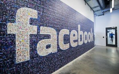 Facebook come Google: un motore di ricerca per le foto