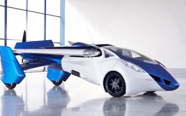 lapresse_auto_volante