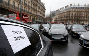 Getty_Images_Uber_Francia