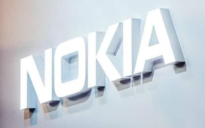 Nokia terrà un evento di presentazione online il 19 marzo