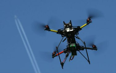 GettyImages-drone