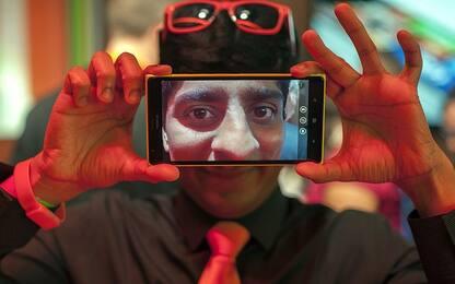 Blackberry attacca Nokia: violati 11 brevetti