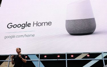 GettyImages-google_home