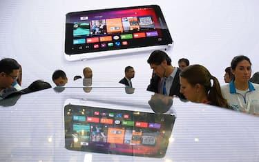Getty_Images_Zte_smartphone