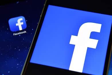 Da Facebook 2 milioni di euro di sovvenzioni per le PMI italiane