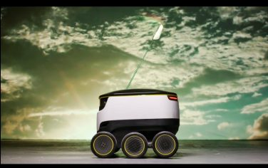08_Starship_Technologies_Starship_Delivery_Robot