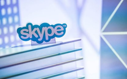 Skype come Zoom, con Meet Now videochiamate senza account