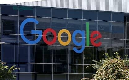 Google dichiara guerra all'odio in rete con Perspective