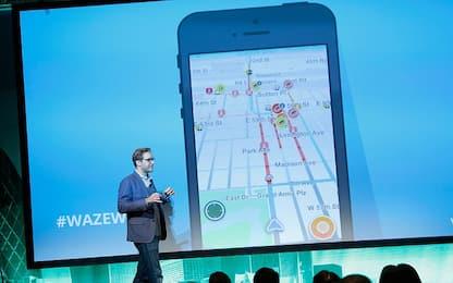 Google lancia la sfida a Uber nel car pooling