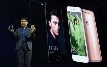 GettyImages-huawei3