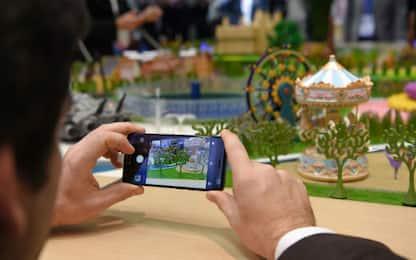 App e intelligenza artificiale, le novità dal Mobile World Congress