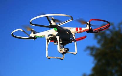 Snapchat prende il volo: allo studio un drone per scattare foto?