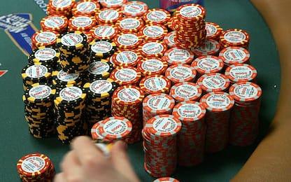 Poker, il software batte l'uomo: nuova sconfitta nel Texas Hold'em