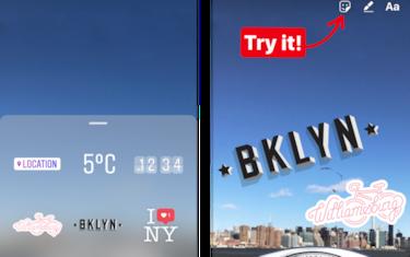 nyc-stickers_instagram