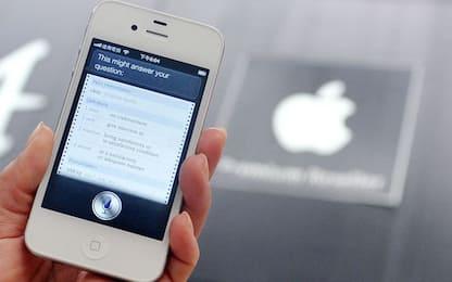 Apple sviluppa Overton: migliorerà l'Intelligenza Artificiale di Siri