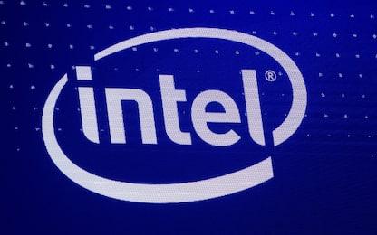 Intel abbandona il business dei modem 5G per smartphone
