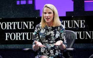 getty_images_marissa_mayer_yahoo_2_720