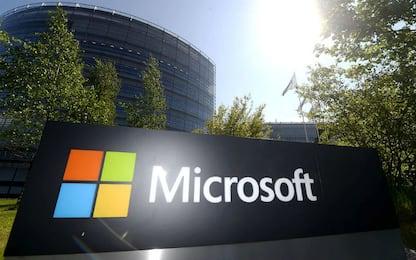 Microsoft Edge annuncia l'arrivo della Web Authentication