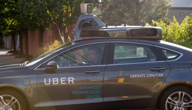 gettyimages-uber_720