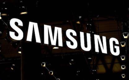 Samsung Galaxy A50 e Tab S5e, disponibili le patch di gennaio 2020