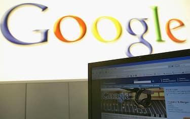GettyImages-google_pubblicit_
