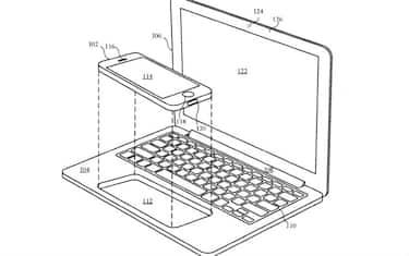 Apple_brevetto