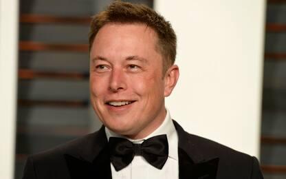Elon Musk vuole impiantare dei microchip nel cervello umano