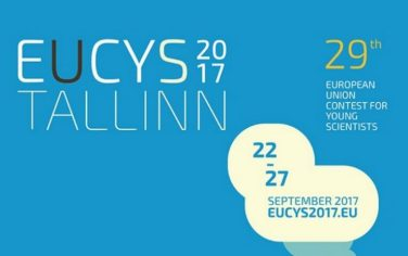 eucys_tallin_ok