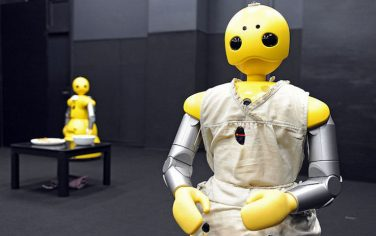 getty_images_robot_lavoro_720