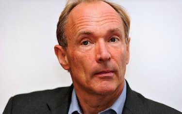 GettyImages_Tim_Berners_Lee